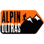 alpinustra250x250