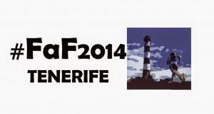 logoFaF2014