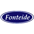 FONTEIDE 120