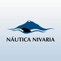 NÁUTICA NIVARIA 120