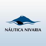 NÁUTICA NIVARIA