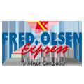 Fred Olsen Logo 120