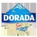 Logo Dorada Sin 120