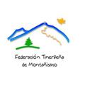 Logo Federación Tinerfeña de Montañismo