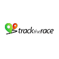 LogoTracktherace120