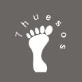 Logo Siete Huesos
