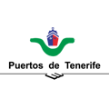 Logo Autoridad Portuaria 120