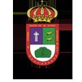 Logo Ayto Buenavista del Norte