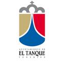 Logo Ayto El Tanque