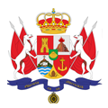 Logo Ayto Garachico