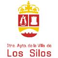 Logo Ayto Los Silos