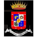 Logo Ayto Santiago del Teide