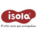 Logo Isola 120