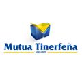 Logo Mutua Tinerfeña