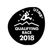 Intersport-#FaF2018, calificada con 4 puntos para el UTMB