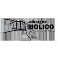 Logo Bolico 120