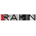 Logo Rahn 120