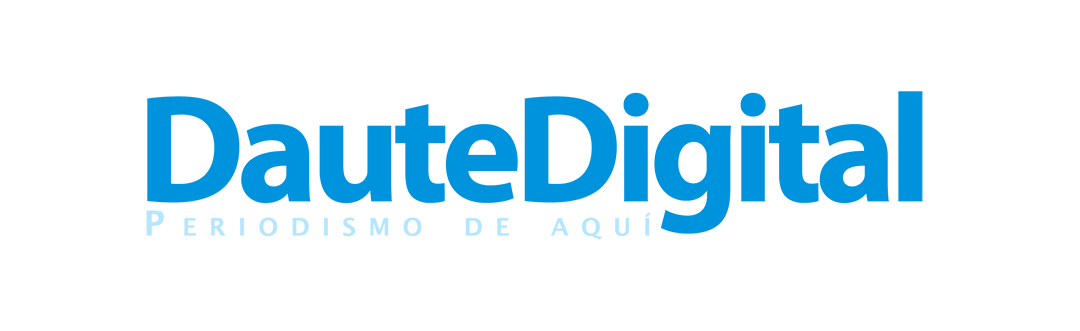Daute Digital, medio oficial de Intersport-#FaF2018
