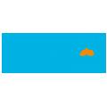 Logo Tenerife 2030 120