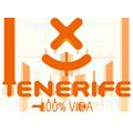 Logo Tenerife 100x100 120